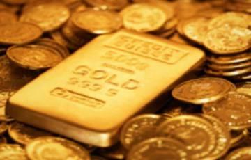 الذهب يتعافى مجدداً بعد تراجع الأمس