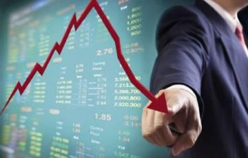 هل سنشهد تحسنًا على الاقتصاد العالمي؟
