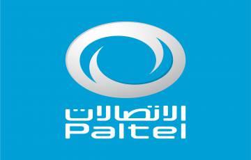شركة الاتصالات تصدر بيانا حول سرقة المستودع الرئيسي لها في غزة