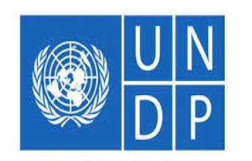 (UNDSS Security Operations Associate (2 - القدس