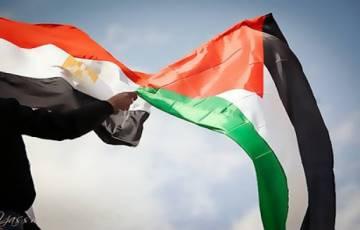 إتفاقية تعاون إقتصادي وتجاري مع مصر