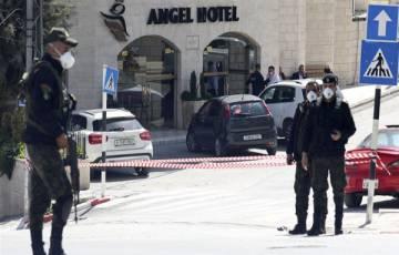 فلسطين تسجل إصابتين جديدتين بفيروس (كورونا) والعدد يرتفع لـ 108