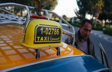 غزة: تأجيل الخلو الضريبي للمركبات و تخفيض 50% من رسوم الترخيص