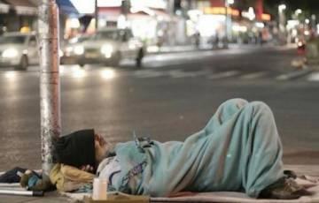 الفقر يهدد بإضافة 8 ملايين عربي إلى قائمته بسبب كورونا