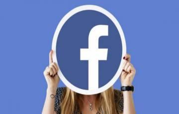 فيسبوك تقدم خدمة فريدة من نوعها لمواجهة فيروس كورونا