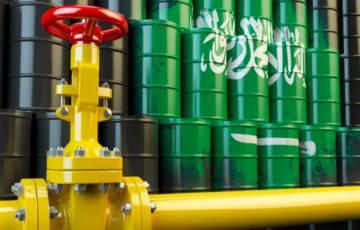 """تصريحات بوتين حول """"أسعار النفط"""" تثير غضب السعودية: """"تزييف للحقائق"""""""
