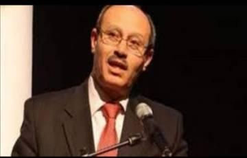 ما بين القطاع الخاص... وقطاع الرخاص بقلم : د. حسن أبولبده
