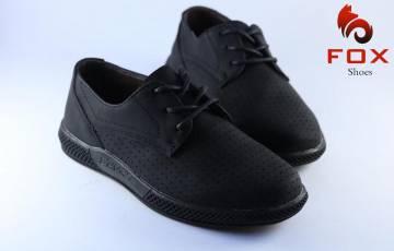أحذية ولادي