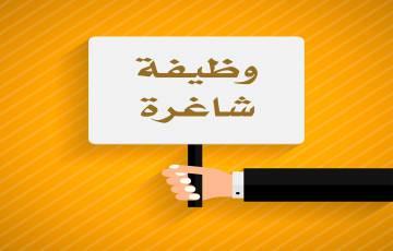 مندوب/ة مبيعات - فلسطين