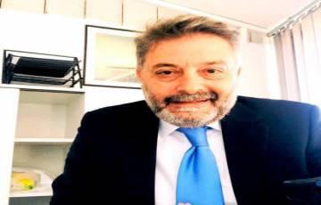 روح المواطنة والقطاع الخاص بقلم الدكتور سعيد صبري