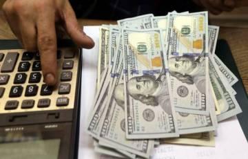 الاقتصاد بغزة تصدر بيانًا للبنوك ومكاتب الصرافة بشأن الحوالات وصرف العملات
