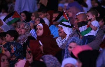 الشباب والرياضة بغزة تعلن فتح التسجيل لقروض الزواج