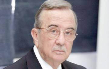 الطباع: أمر الدفاع (6) وتعديلاته لا يصب في مصلحة الاقتصاد الأردني