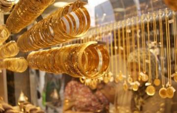 رسميًا.. اعتماد يوم السبت من كل أسبوع إجازة رسمية لتجّار الذهب في غزة