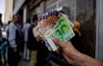 المالية بغزة تُعلن موعد صرف رواتب الموظفين