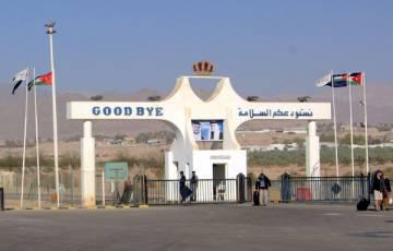 رئيس غرفة تجارة الأردن: سنوقف ونرفض التعامل التجاري مع إسرائيل حال استمرار قرار الضم