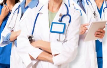 وزيرة الصحة: أبرمنا عقود عمل جديدة لمواجهة أزمة (كورونا)