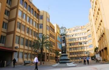 جامعة الأزهر بغزة تنشر معدلات القبول في كافة التخصصات
