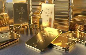 سر ارتفاع أسعار الذهب في أوقات الأزمات