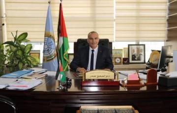 وزير الاتصالات: قرار بإنشاء شبكة الألياف الضوئية لتحسين الخدمات