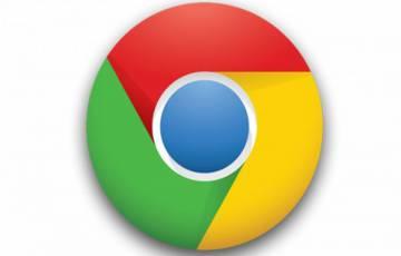 خاصية جديدة في غوغل كروم لمشاركة مواقعك المفضلة