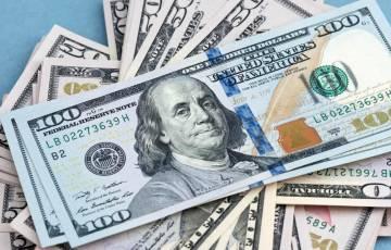 لهذا السبب هبوط الدولار الأمريكي وارتفاع عملات أخرى