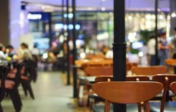 المطاعم السياحية : الإغلاق غير مبرر وظالم