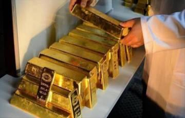 الذهب يواصل مكاسبه مستفيدا من ضعف الدولار