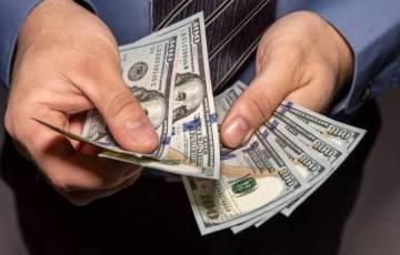 5 آلاف دولار دعم للمنشآت المتضررة من كورونا الشهر المقبل