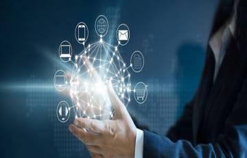 وزارة الاتصالات تُطلق خدمة التناقل الرقمي