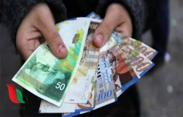 وزير العمل:  يكشف عن تفاصيل صرف الدفعات المالية للعمال والمنشآت المتضررة