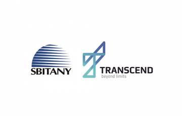 """""""سبيتاني"""" تجدّد اتفاقية خدمات الدعم الفني مع شركة """"ترانسند"""""""