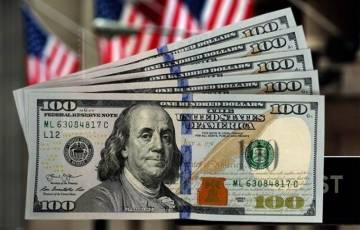 الأونكتاد: 42% تراجع في تدفقات الاستثمار الأجنبي المباشر عالمياً في 2020
