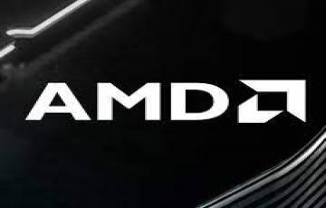 أداء معالجات AMD أصبح أسوأ بعد تحديث ويندوز 11