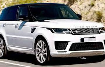 """شهرياً.. معارض السيارات بالضفة الغربية تبيع 300 سيارة """" فارهة """""""