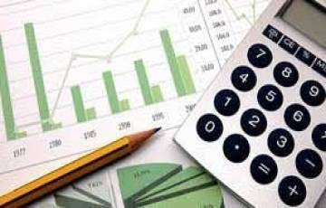 (بنسبة 1.72% على أساس سنوي) «الإحصـاء»: تضخّـم أسعـار الـمستهلكين في فلسطين يرتفع 0.43% خلال أيلول