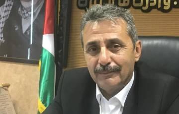 موافقة مصرية مبدئية على التصدير من وإلى غزة