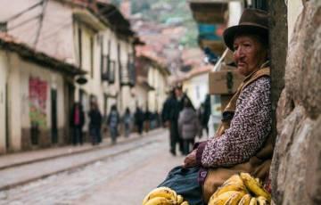الأمم المتحدة: العالم ينتج أغذية تكفي الجميع لكن أزمة الجوع في تزايد