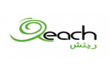 موظف/ ة خدمة عملاء - رام الله والبيرة