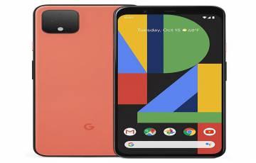 أهم 5 أشياء نود رؤيتها في هاتف جوجل القابل للطي القادم