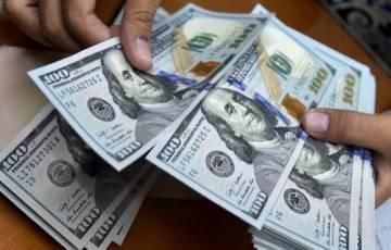 25 مليون دولار من البنك الدولي لدعم البلديات في مواجهة كورونا