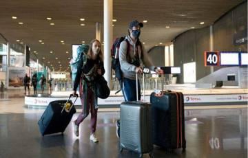 40 مليار دولار قيمة سوق التأمين ضد مخاطر كوفيد-19 أثناء السفر سنويا
