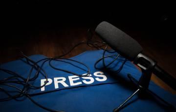 الاتصالات الفلسطينية Paltel توفر خدمة الانترنت للصحفيين مجانا