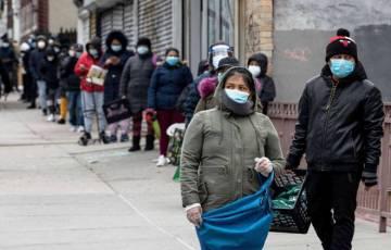«منظمة التعاون»: البطالة خطر يواجه العالم .. دعم عمل الشباب أولوية اقتصادية وصحية