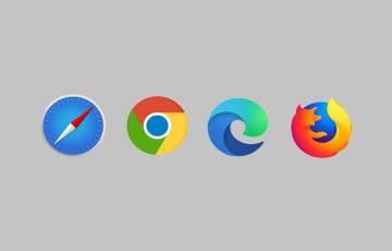 شركات التكنولوجيا تتعاون لتحسين إضافات المتصفح