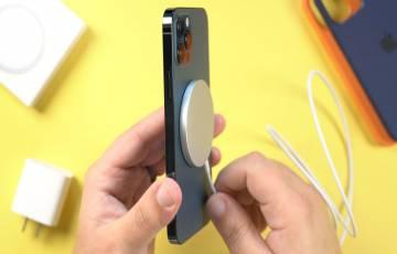 MagSafe من آبل قد تتداخل مع أجهزة القلب