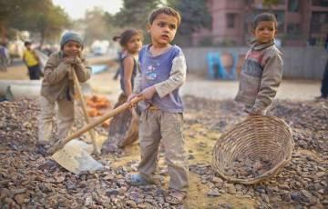 عمالة الأطفال ترتفع لـ 160 مليون طفل والجائحة تنذر بالأسوأ
