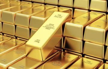 بدعم من تراجع الدولار.. ارتفاع أسعار الذهب فوق 1900 دولار للأونصة