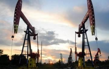 """وكالة الطاقة: الطلب على النفط في 2022 سيتجاوز ما قبل """"كورونا"""""""