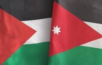 فلسطين والأردن توقعان اتفاقية لإنشاء شركة للتسويق الزراعي في الأسواق العالمية